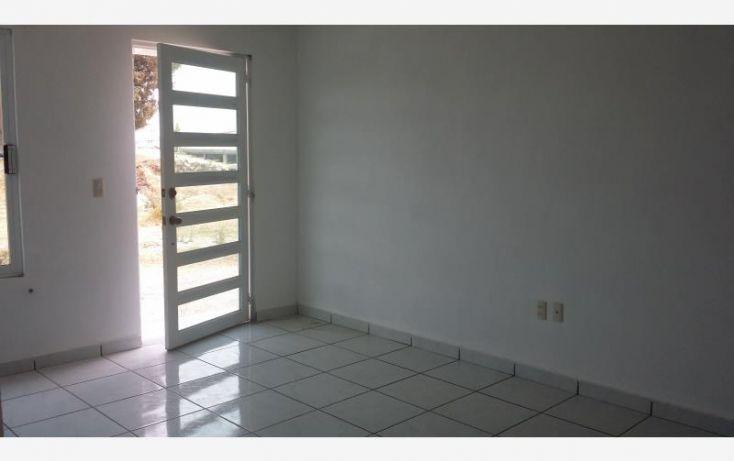 Foto de casa en venta en 19 de marzo, acuario, yauhquemehcan, tlaxcala, 1744283 no 04