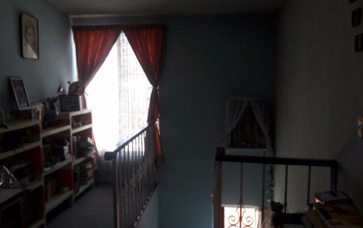 Foto de casa en venta en, 19 de septiembre, ecatepec de morelos, estado de méxico, 1933484 no 02