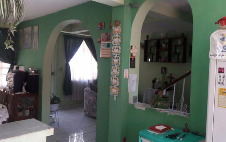 Foto de casa en venta en, 19 de septiembre, ecatepec de morelos, estado de méxico, 1933484 no 04