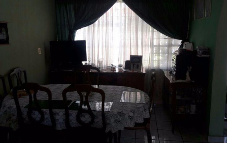 Foto de casa en venta en, 19 de septiembre, ecatepec de morelos, estado de méxico, 1933484 no 08