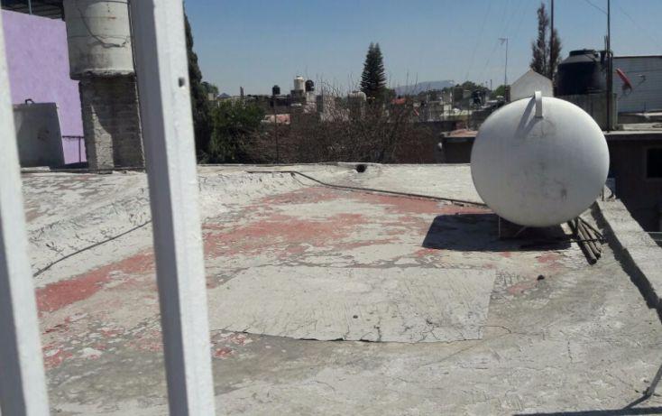 Foto de casa en venta en, 19 de septiembre, ecatepec de morelos, estado de méxico, 1933484 no 09