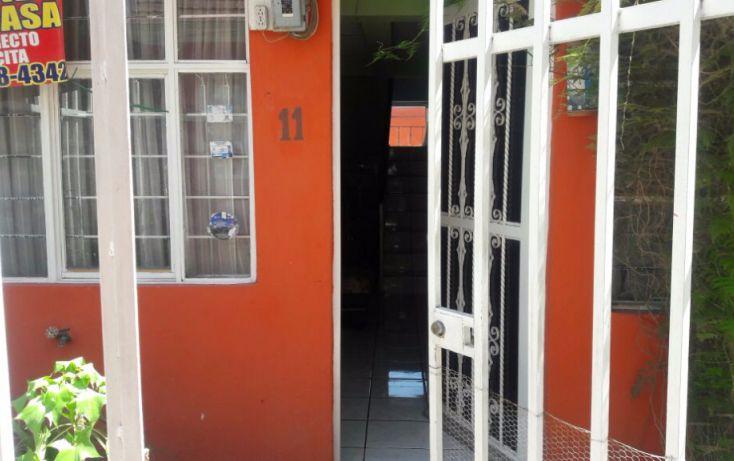 Foto de casa en venta en, 19 de septiembre, ecatepec de morelos, estado de méxico, 1933484 no 11