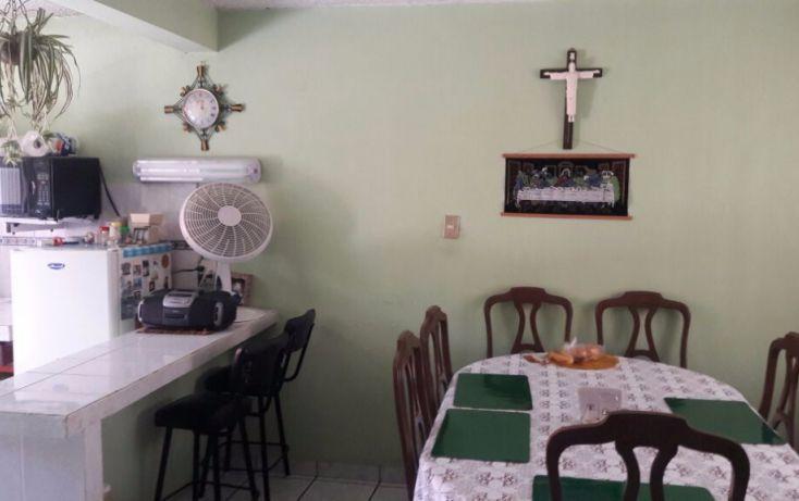 Foto de casa en venta en, 19 de septiembre, ecatepec de morelos, estado de méxico, 1933484 no 12
