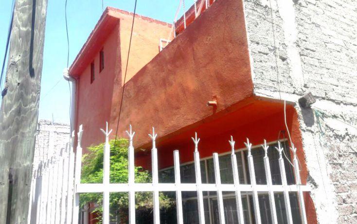 Foto de casa en venta en, 19 de septiembre, ecatepec de morelos, estado de méxico, 1933484 no 16