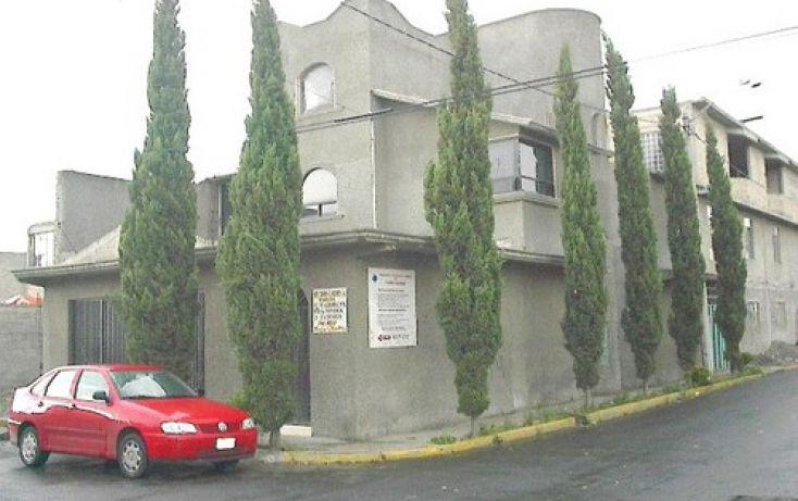Foto de casa en venta en, 19 de septiembre, ecatepec de morelos, estado de méxico, 2028169 no 01