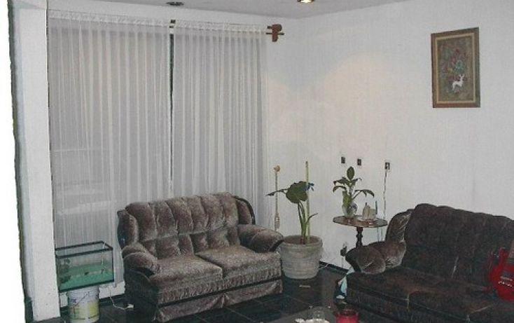 Foto de casa en venta en, 19 de septiembre, ecatepec de morelos, estado de méxico, 2028169 no 02