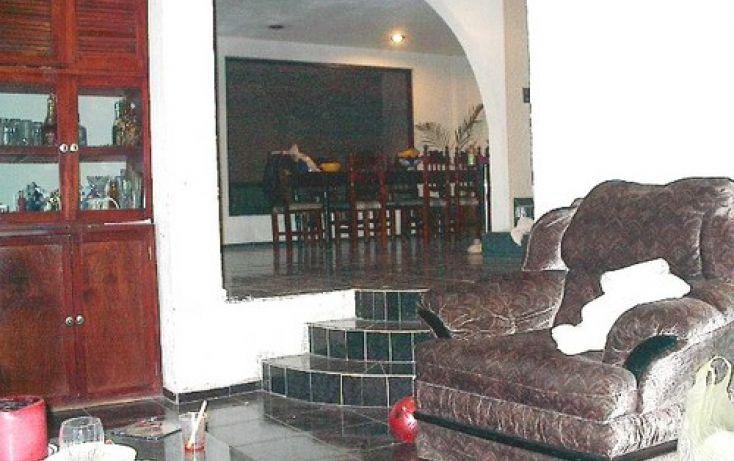 Foto de casa en venta en, 19 de septiembre, ecatepec de morelos, estado de méxico, 2028169 no 03