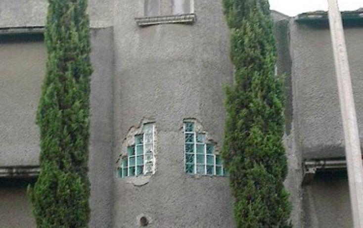 Foto de casa en venta en, 19 de septiembre, ecatepec de morelos, estado de méxico, 2028169 no 04