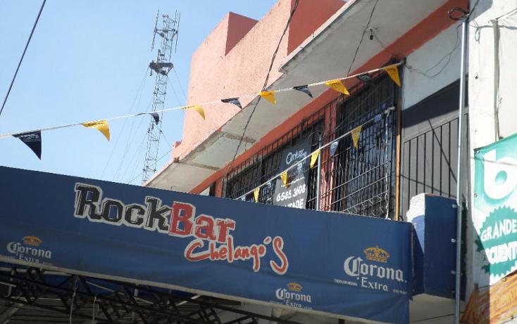 Foto de edificio en venta en  , 19 de septiembre, ecatepec de morelos, m?xico, 1636168 No. 04