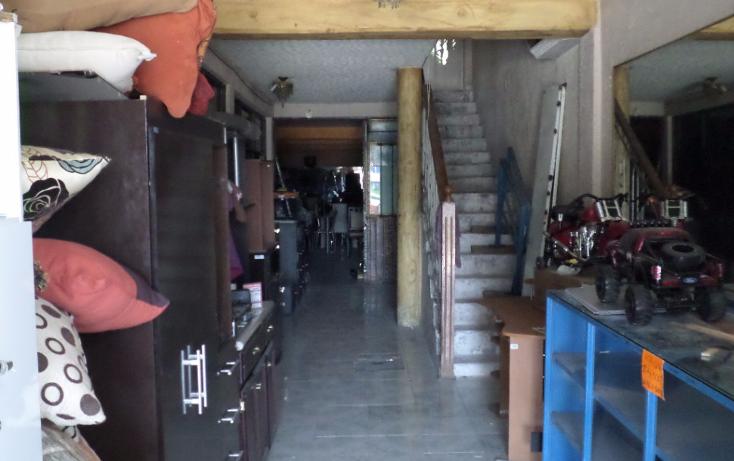 Foto de edificio en venta en  , 19 de septiembre, ecatepec de morelos, m?xico, 1636168 No. 07