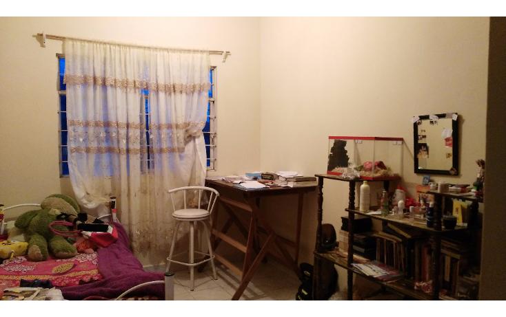 Foto de casa en venta en  , 19 de septiembre, ecatepec de morelos, m?xico, 1769728 No. 14