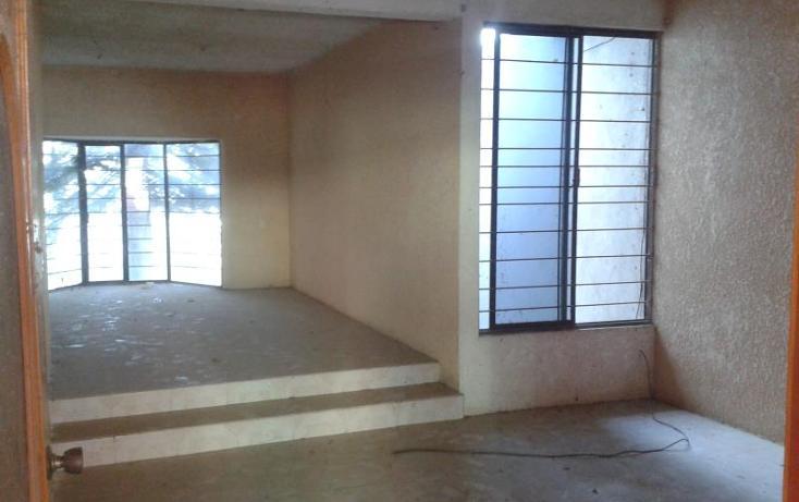 Foto de casa en venta en  19, el bondho, ixmiquilpan, hidalgo, 1573564 No. 02