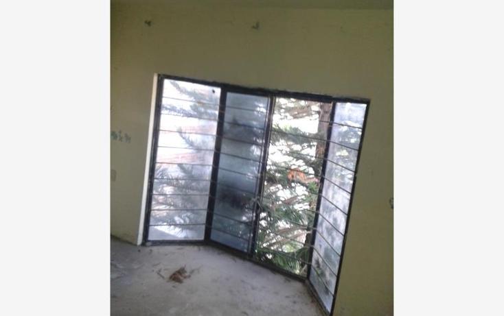 Foto de casa en venta en  19, el bondho, ixmiquilpan, hidalgo, 1573564 No. 03