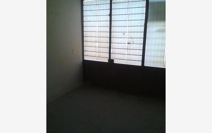 Foto de casa en venta en  19, el bondho, ixmiquilpan, hidalgo, 1573564 No. 04
