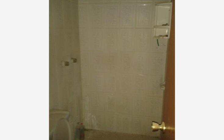 Foto de casa en venta en  19, el bondho, ixmiquilpan, hidalgo, 1573564 No. 08