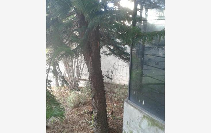 Foto de casa en venta en  19, el bondho, ixmiquilpan, hidalgo, 1573564 No. 10