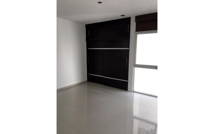 Foto de casa en venta en 19 , gran royal altabrisa, mérida, yucatán, 1636266 No. 08