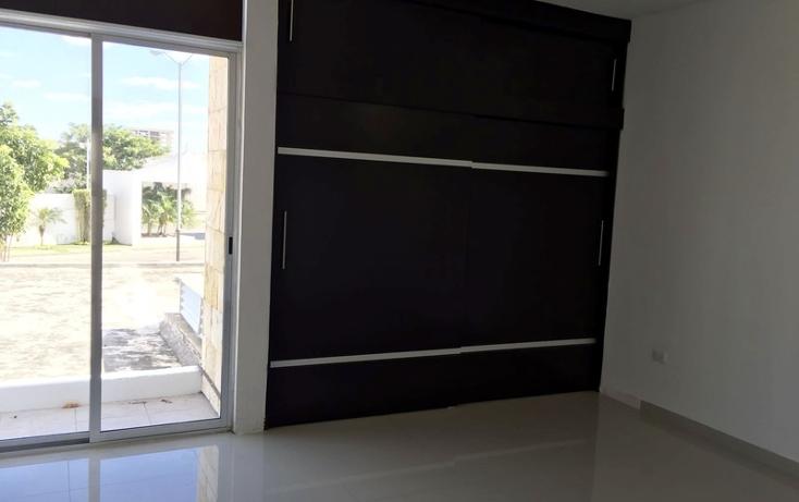 Foto de casa en venta en 19 , gran royal altabrisa, mérida, yucatán, 1636266 No. 10