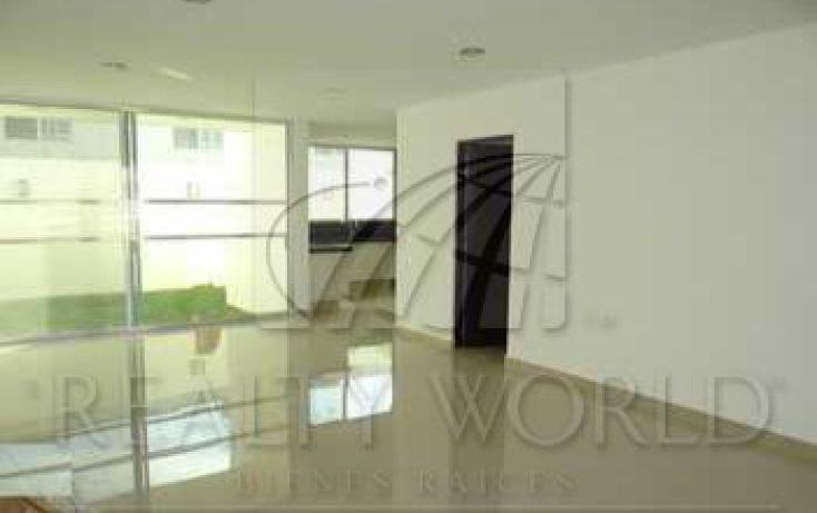 Foto de casa en venta en 19, hacienda las trojes, corregidora, querétaro, 1800255 no 02