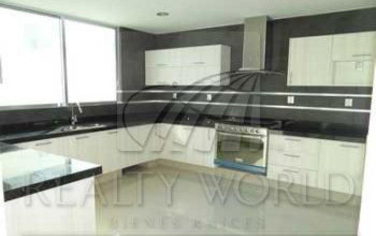 Foto de casa en venta en 19, hacienda las trojes, corregidora, querétaro, 1800255 no 03