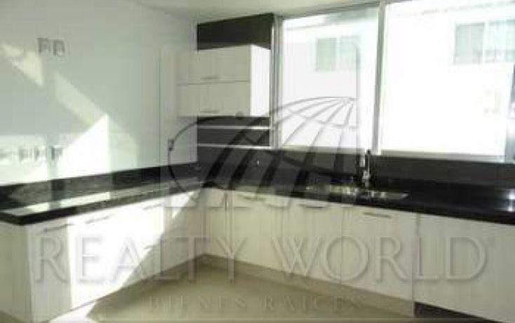 Foto de casa en venta en 19, hacienda las trojes, corregidora, querétaro, 1800255 no 04