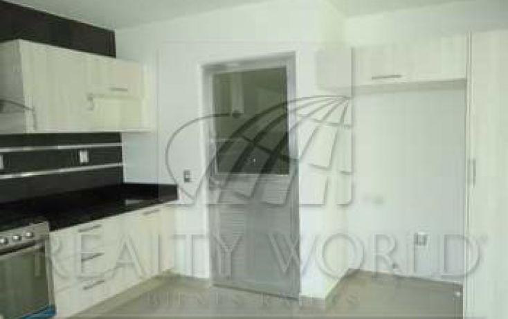 Foto de casa en venta en 19, hacienda las trojes, corregidora, querétaro, 1800255 no 05