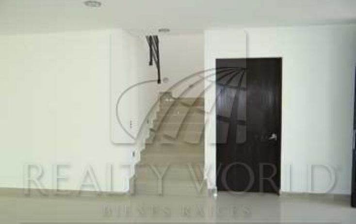 Foto de casa en venta en 19, hacienda las trojes, corregidora, querétaro, 1800255 no 06