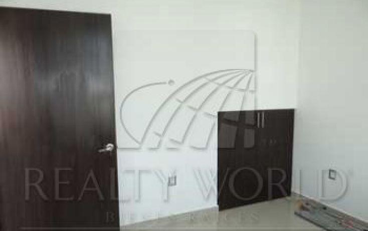 Foto de casa en venta en 19, hacienda las trojes, corregidora, querétaro, 1800255 no 07