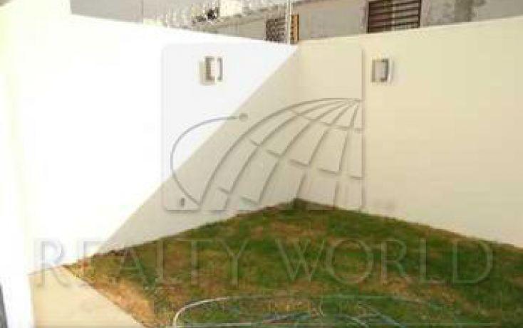 Foto de casa en venta en 19, hacienda las trojes, corregidora, querétaro, 1800255 no 08