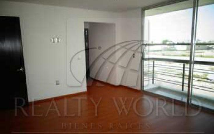Foto de casa en venta en 19, hacienda las trojes, corregidora, querétaro, 1800255 no 09