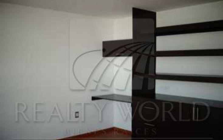 Foto de casa en venta en 19, hacienda las trojes, corregidora, querétaro, 1800255 no 10