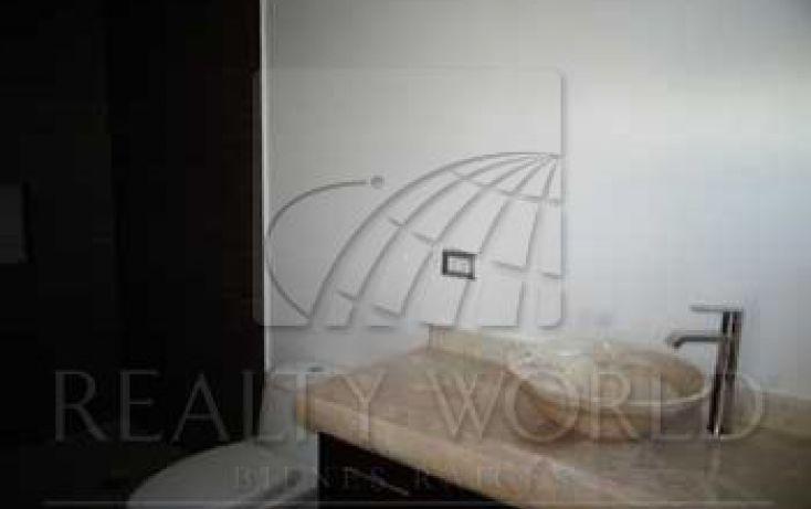 Foto de casa en venta en 19, hacienda las trojes, corregidora, querétaro, 1800255 no 12