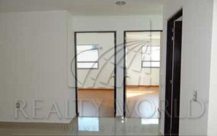 Foto de casa en venta en 19, hacienda las trojes, corregidora, querétaro, 1800255 no 13