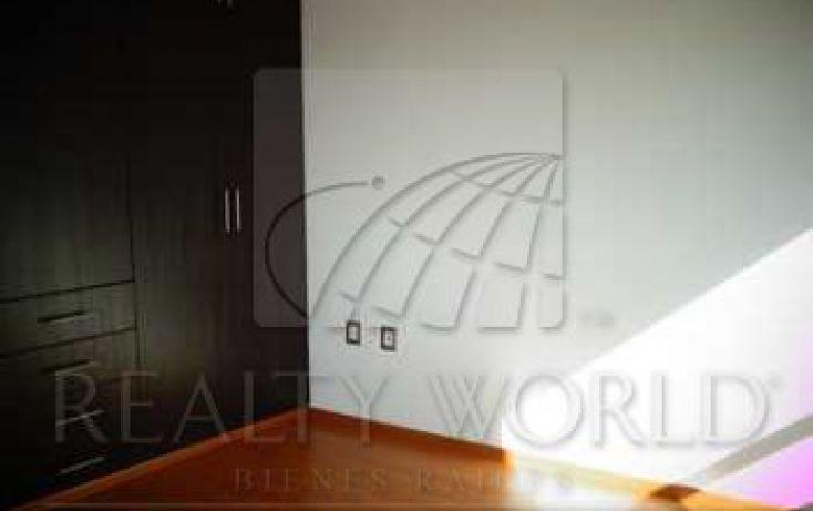 Foto de casa en venta en 19, hacienda las trojes, corregidora, querétaro, 1800255 no 14