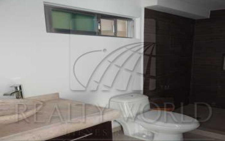 Foto de casa en venta en 19, hacienda las trojes, corregidora, querétaro, 1800255 no 15