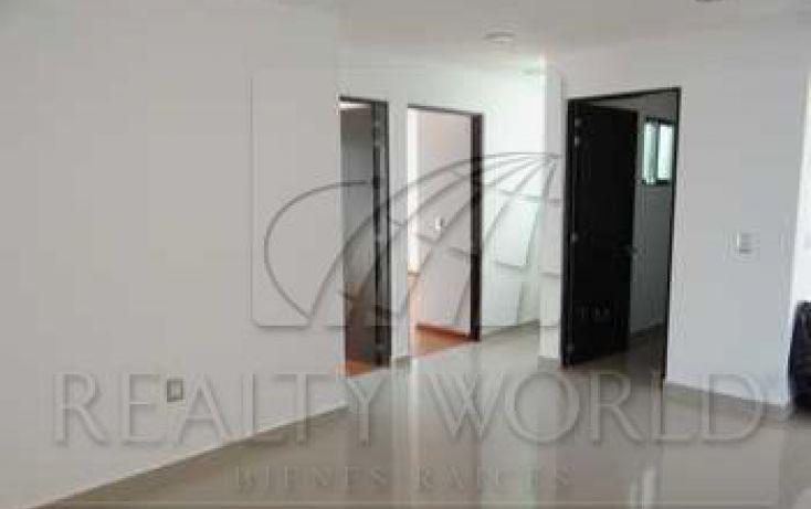 Foto de casa en venta en 19, hacienda las trojes, corregidora, querétaro, 1800255 no 16