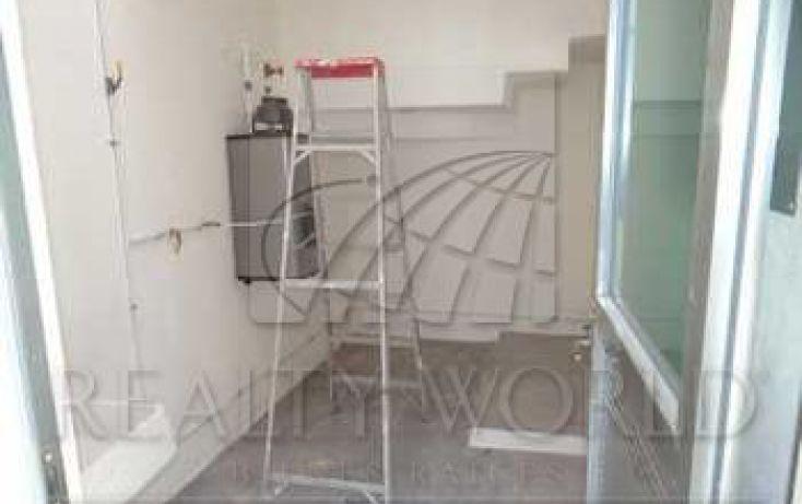 Foto de casa en venta en 19, hacienda las trojes, corregidora, querétaro, 1800255 no 17