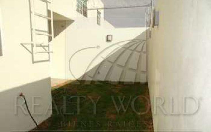 Foto de casa en venta en 19, hacienda las trojes, corregidora, querétaro, 1800255 no 18