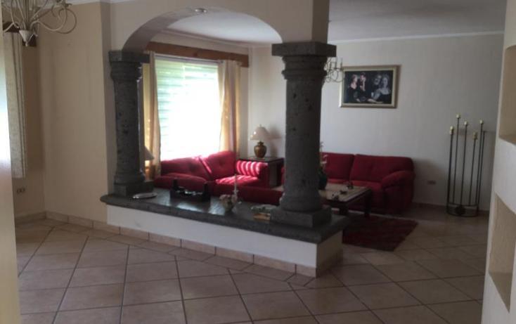 Foto de casa en venta en  19, huertas el carmen, corregidora, querétaro, 1310475 No. 09