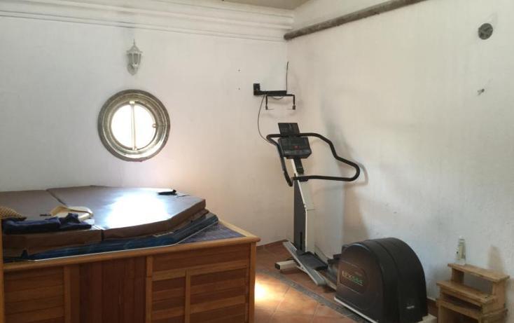 Foto de casa en venta en  19, huertas el carmen, corregidora, querétaro, 1310475 No. 13