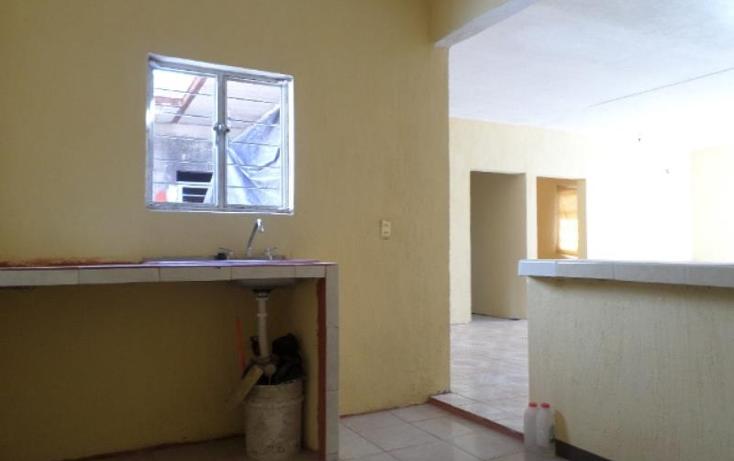 Foto de casa en venta en  19, leyes de reforma, tonal?, jalisco, 2028632 No. 05