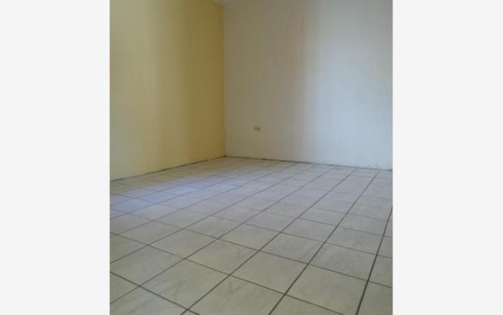 Foto de casa en venta en  19, leyes de reforma, tonal?, jalisco, 2028632 No. 06