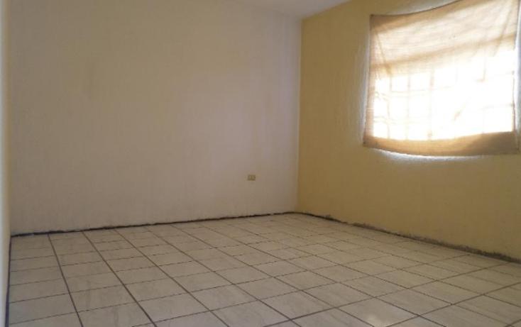 Foto de casa en venta en  19, leyes de reforma, tonal?, jalisco, 2028632 No. 07