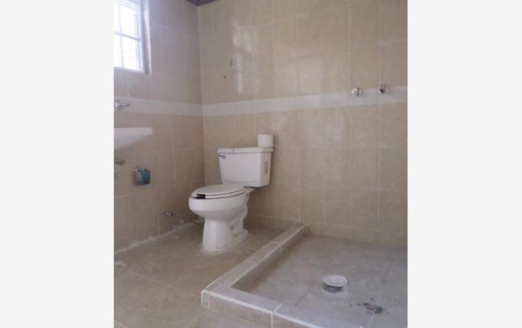 Foto de casa en venta en  19, leyes de reforma, tonal?, jalisco, 2028632 No. 09