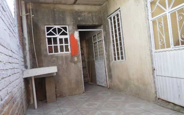 Foto de casa en venta en  19, leyes de reforma, tonal?, jalisco, 2028632 No. 11