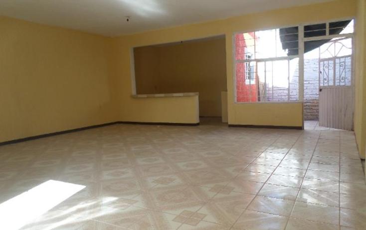 Foto de casa en venta en  19, leyes de reforma, tonal?, jalisco, 2028632 No. 13