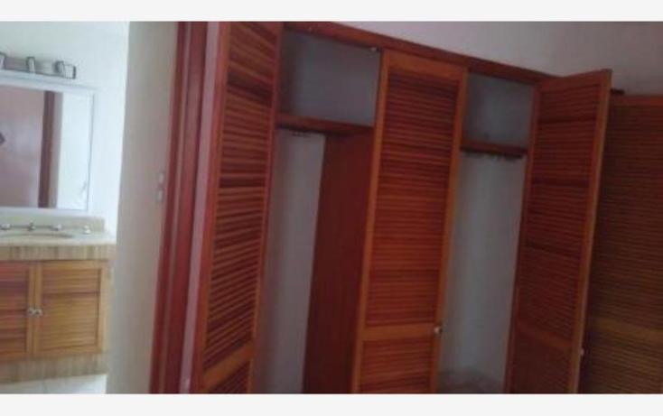 Foto de casa en venta en  19, lomas de oaxtepec, yautepec, morelos, 1602240 No. 02