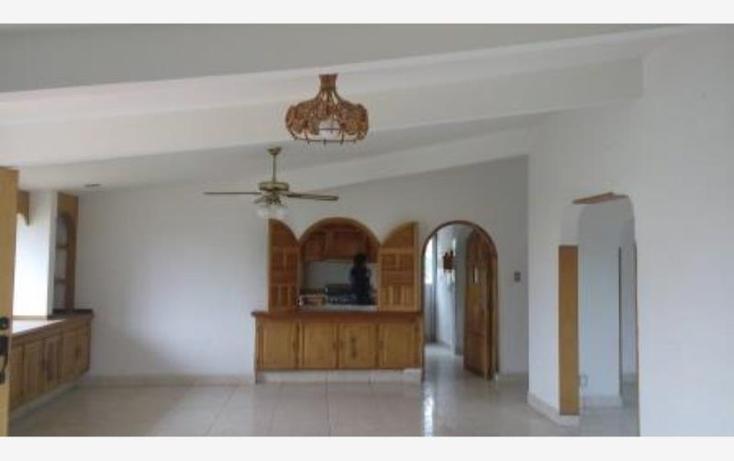 Foto de casa en venta en  19, lomas de oaxtepec, yautepec, morelos, 1602240 No. 05
