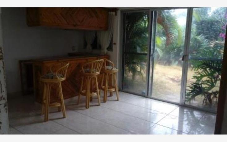 Foto de casa en venta en  19, lomas de oaxtepec, yautepec, morelos, 1602240 No. 06