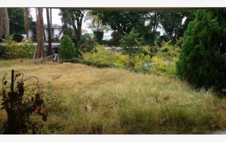 Foto de casa en venta en  19, lomas de oaxtepec, yautepec, morelos, 1602240 No. 08